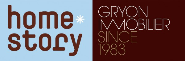 Gryon Immobilier & Homestory