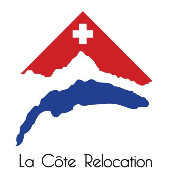 La Côte Relocation