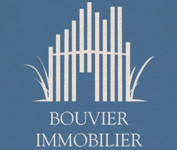 Bouvier Immobilier