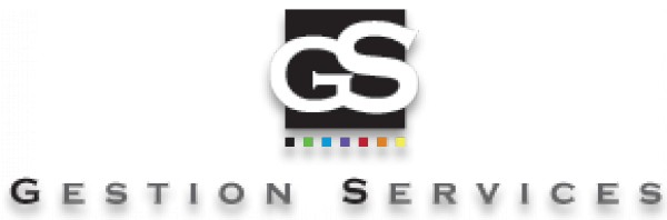 Gestion Services