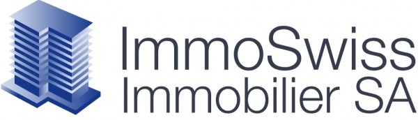 ImmoSwiss Immobilier SA