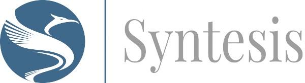Syntesis Management SA