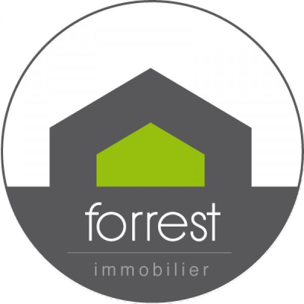 Forrest Sarl - Forrest Immobilier