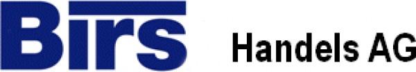 Birs Handels & Shop AG