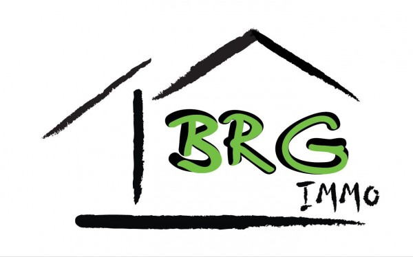 brg-immo