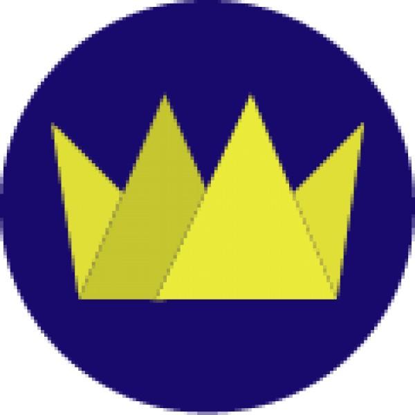Akrona GmbH