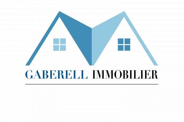 GABERELL Immobilier