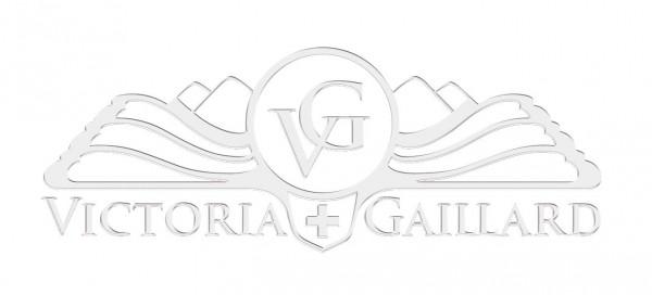Victoria Gaillard SARL