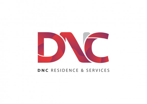 DNC RESIDENCE ET SERVICE SA