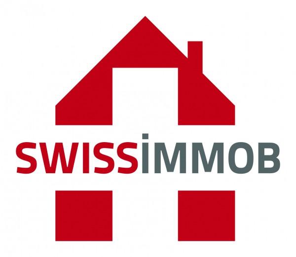 SWISSIMMOB Sàrl