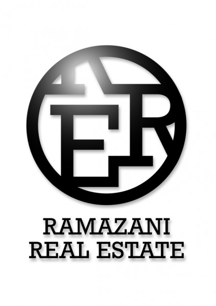 Ramazani Real Estate