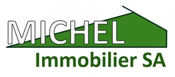 Michel Immobilier SA