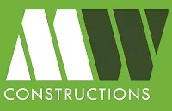 MW Constructions SA