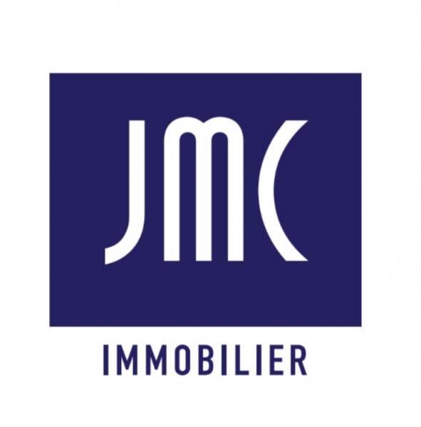 JMC-IMMOBILIER