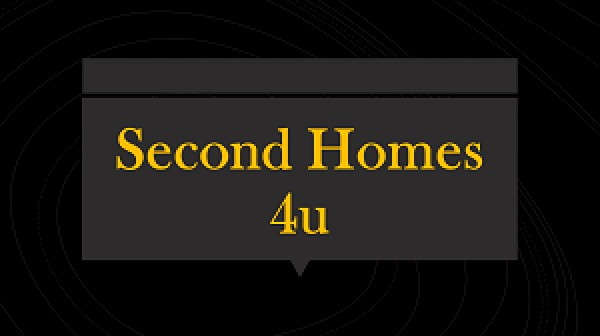Second Homes 4u