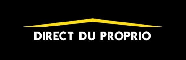 Direct du Proprio