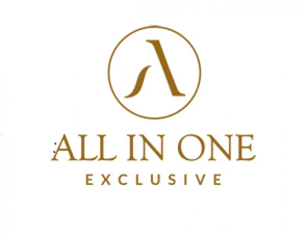 All in one exclusive SA