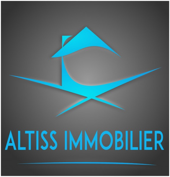Altiss Immobilier