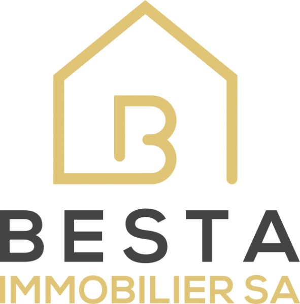 Besta Immobilier SA