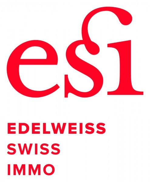 EDELWEISS SWISS IMMO SARL