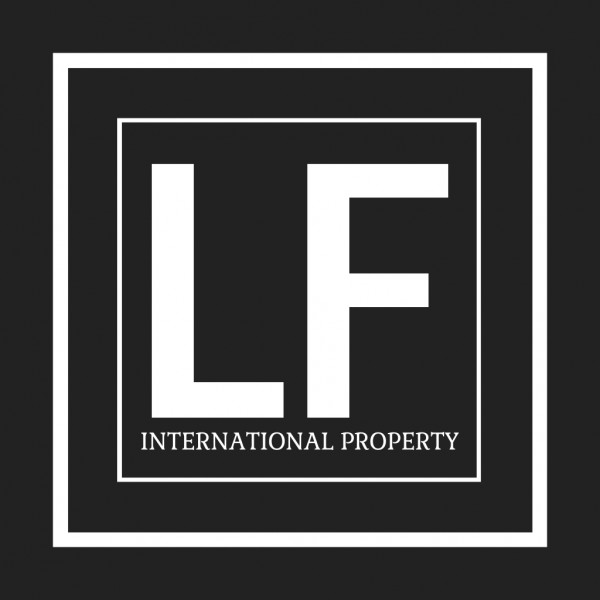 International Property / Swiss Exclusive Services