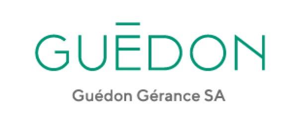 Guédon Gérance SA