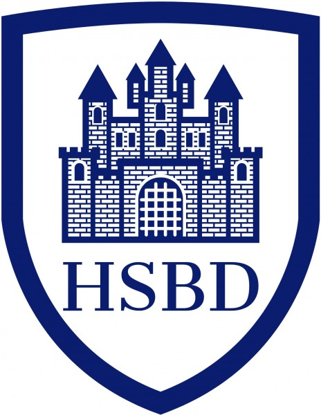 HSBD Immobilier