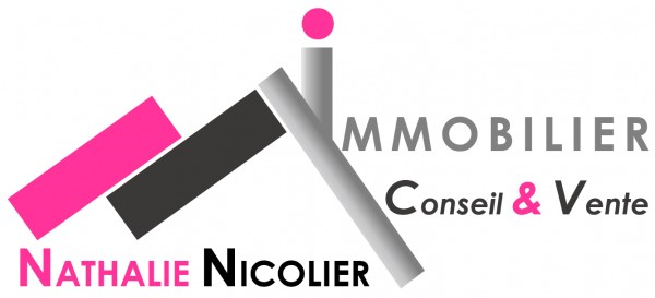 Nathalie Nicolier immobilier