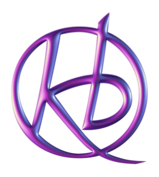 KB Immo - succursale