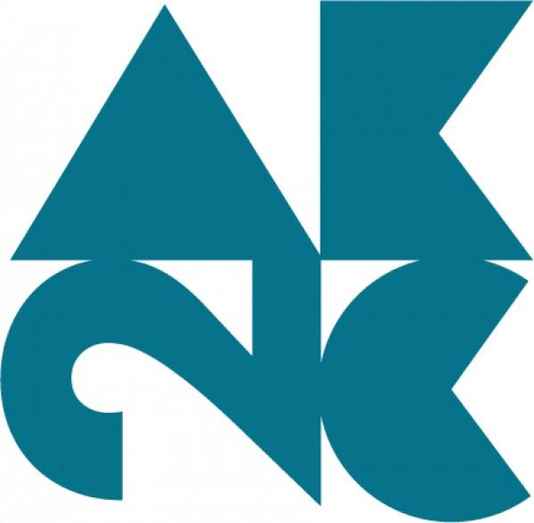 AK2C Sàrl