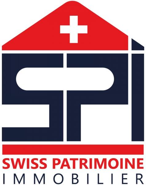 Swiss Patrimoine Immobilier SA