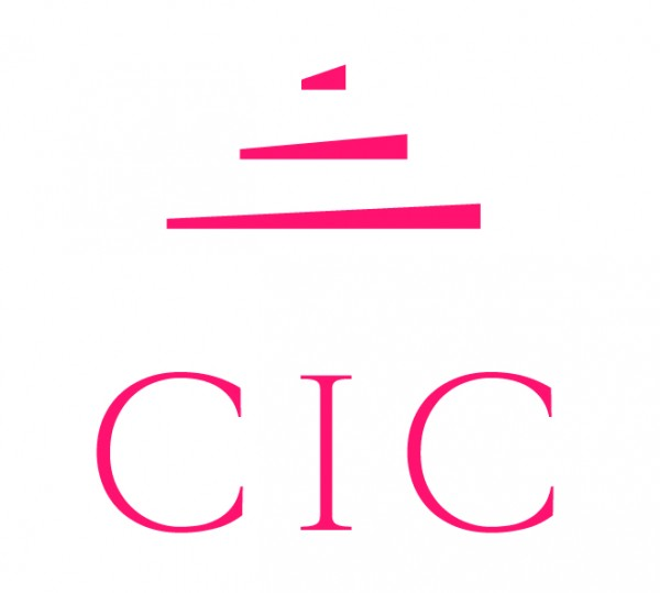 CIC SA