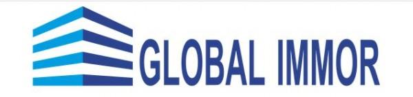 GLOBAL IMMOR