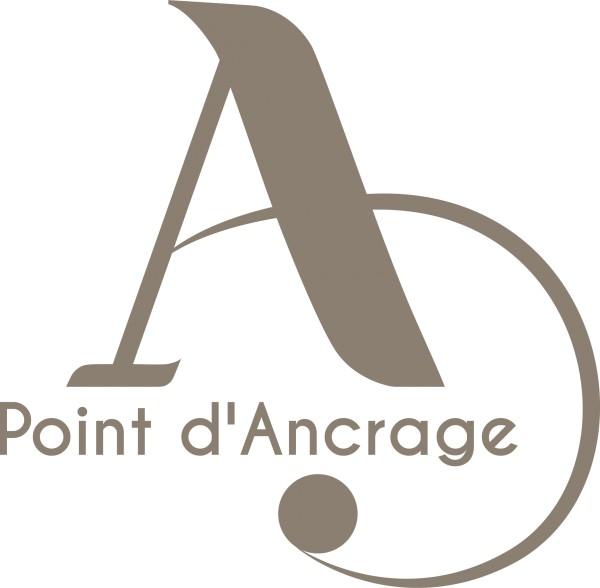 Point d'Ancrage