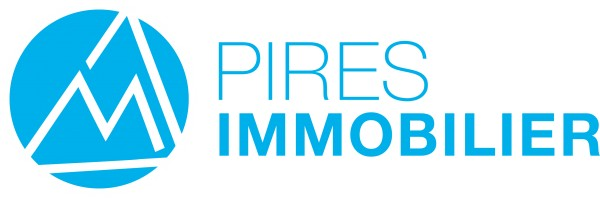 Pires Immobilier
