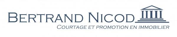 Bertrand Nicod Courtage et Promotion