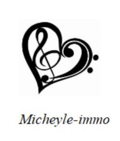Micheyle Gaillard