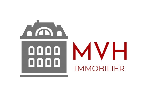 MVH Immobilier