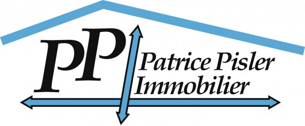Agence Immobilière Patrice Pisler