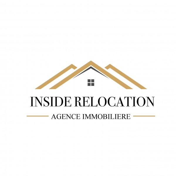 Inside Relocation
