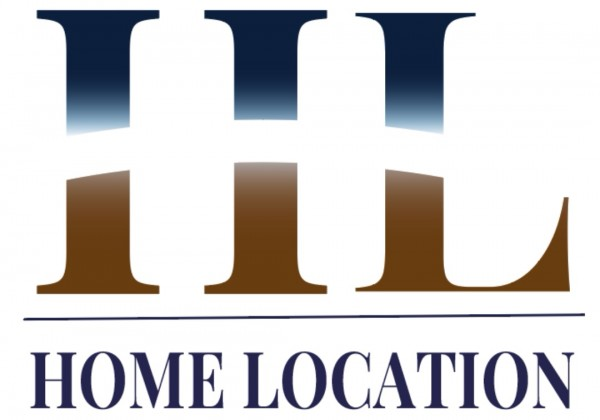 Homelocation