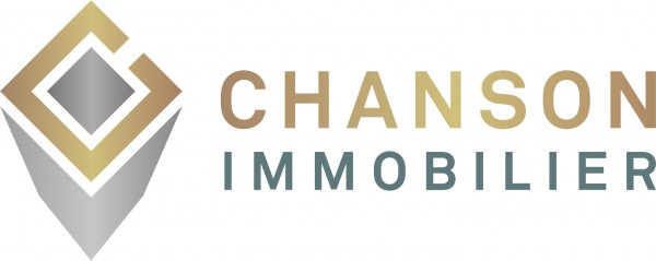 Chanson Immobilier