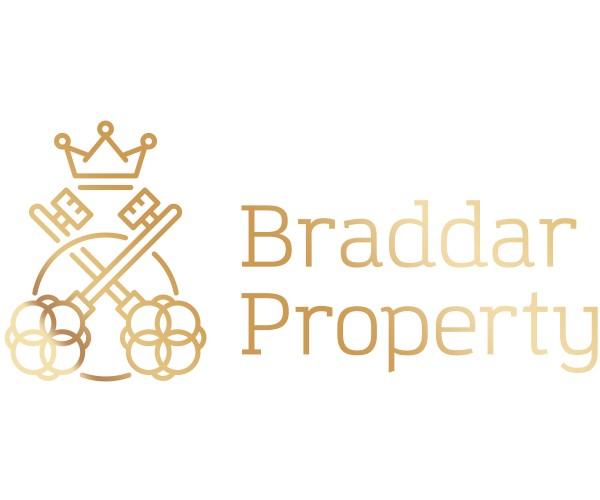 BRADDAR PROPERTY