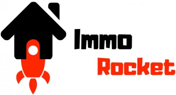 ImmoRocket