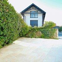 Sublime villa 6 p / 4 chambres / 2 SDB / Jardin