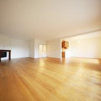 Appartement Rez-de-jardin T3 - 2 CHB / Résidence Perséides Divonne