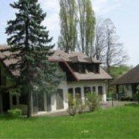 Splendide maison de maître
