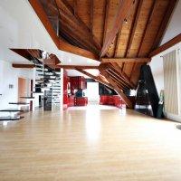 Magnifique 5,5p Duplex // 4 chambres // 2 SDB // vue lac