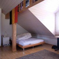 Magnifique maison 6,5 p / 4 chambres / 2 SDB / terrasse avec jardin