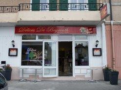 Restaurant  à vendre à Gaillard (frontière de Genève) - (France)